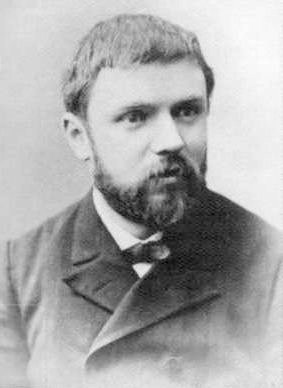 Young Poincare
