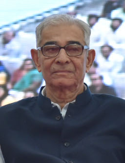 Om Prakash Kohli on 22 October 2016.jpg