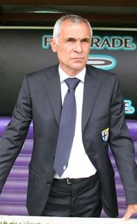 Cuper Hector (cropped)