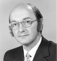 Donald-Davies Welsh computer scientist
