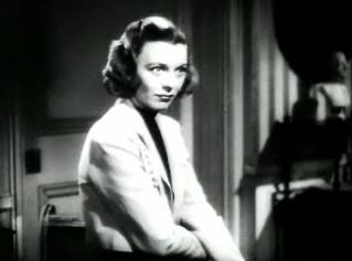 Margaret Sullavan in Three Comrades trailer 2