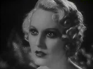 Thelma Todd in Corsair 4