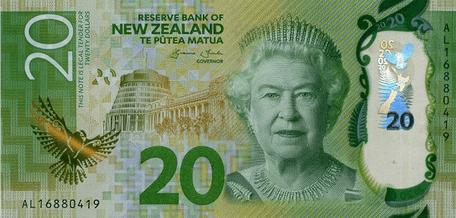 3 coin bank