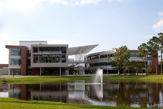 UNF Student Union pic