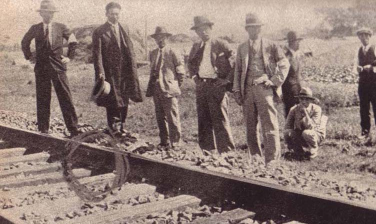 193109 mukden incident railway sabotage