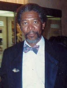 Morgan Freeman (255277982) (cropped)