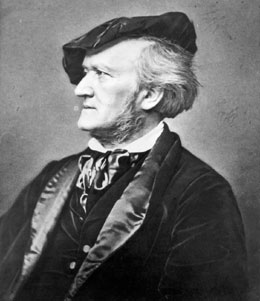 Richardwagner1