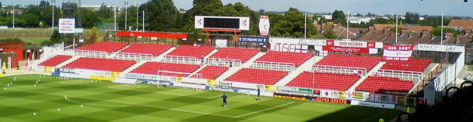 STFC-County-Ground-Stratton-Bank