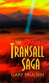 Paulsen - The Transall Saga Coverart.jpg