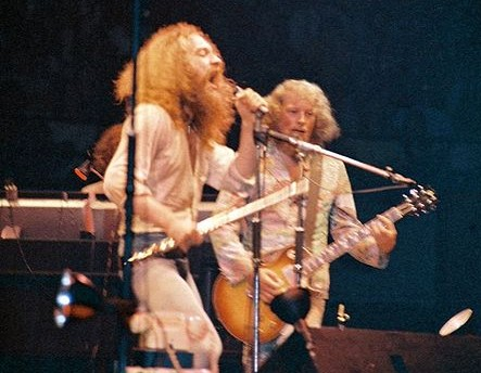 Jethro-Tull-cropped