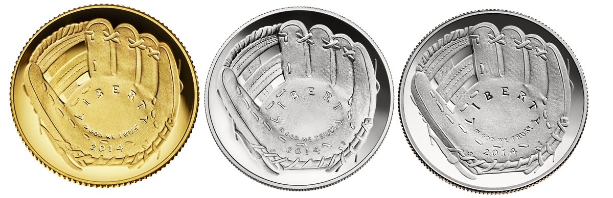 National-baseball-hall-of-fame-2014-us-mint-coins
