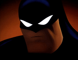 Batmananimated32