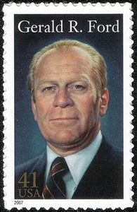 Gerald Ford2-41c