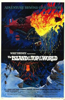 Island at the top of the world movie poster.jpg