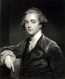 Sir William Jones