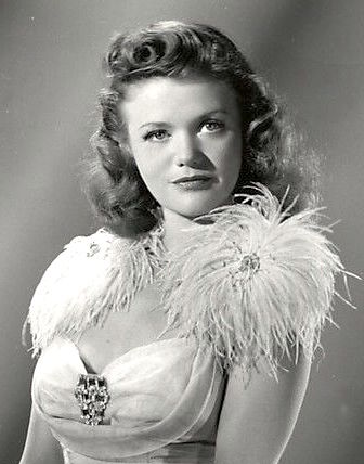 10 August 1942 face detail, Simone Simon Cat People promotional photo (cropped)