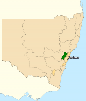 Division of Macquarie 2010.png