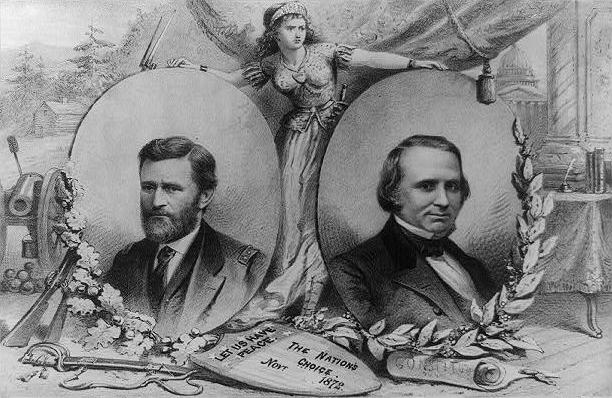Grant-Wilson-campaign-poster