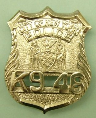 NYPD.K9-dogsbadge