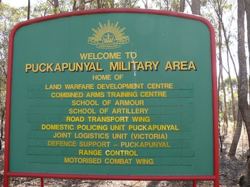 Puckapunyal sign.jpg