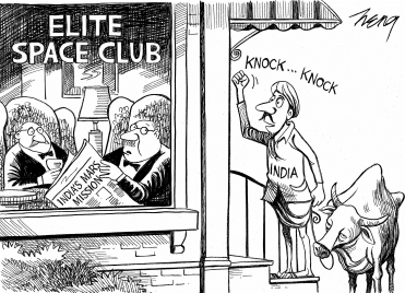 NewYorkTimesMangalyaanCartoon-fairuse