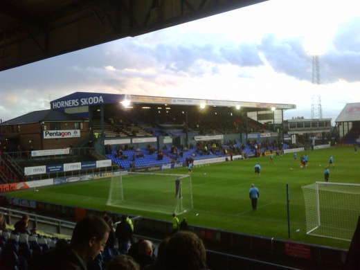 Boundary-park-oldham-athletic-16