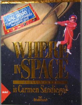 Where in Space Is Carmen Sandiego? cover.jpg