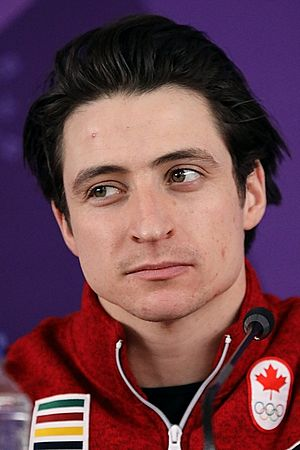 2018 Olympics - Scott Moir - PC - 1.jpg