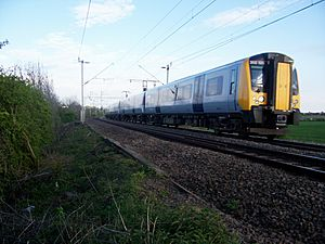 350120 kingsthorpe 220407 d adkins