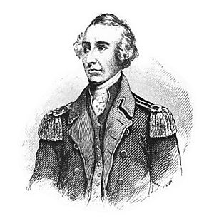 Francis Marion 001
