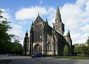 Glasgow Cathedral 20090618.jpg