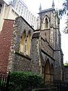 St James' Presbyterian Church, Bristol 2011.JPG