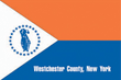 Westchester County Flag.png