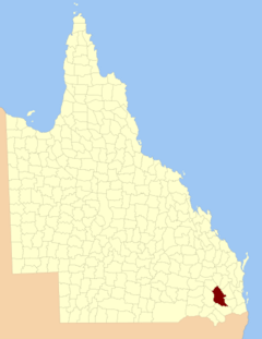 Aubigny-county-Queensland.png