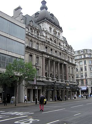 Her.majestys.theatre.london.arp
