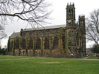 Stanley St Peters Church - geograph.org.uk - 1182507.jpg