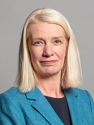 Official portrait of Amanda Milling MP crop 2.jpg
