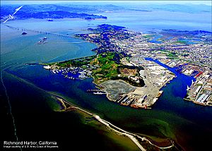Port of Richmond-Harbor-CA-.jpg
