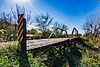 Snider Bridge NRHP98000774 - Nodaway - Adams County - Iowa -10-23-2016-5542.jpg