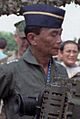 GEN Sundhara Kongsompong, left center, Supreme Commander, Royal Thai Armed Forces, and U.S. Ambassador to Thailand cropped1.jpg