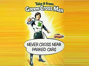 Green cross man take it.jpg
