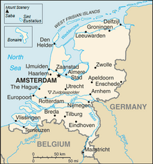 Netherlands-CIA WFB Map-10-10-10