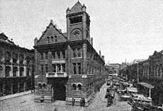 Old-market-house-knoxville-1919