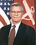 Robert Pirie, official photo portrait, circa 2001.jpg