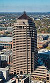 William Green Building from Rhodes State.jpg