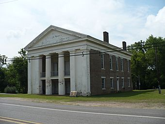 Old Marengo County Courthouse.jpg