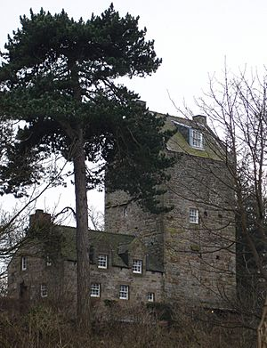 Cramond Tower.jpg