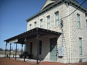 Old Depot Museum (2)
