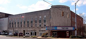 Bama Theatre-City Hall Building.jpg