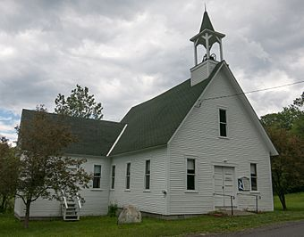 Beaver Meadow Chapel-View from front and left.jpg